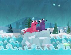 #musiikki #varhaiskasvatus Angry Birds, Dinosaur Stuffed Animal, Ios, Android, Iphone, Animals, Animales, Animaux, Animal