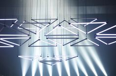 5-grid-kinetic-light-installation-in-lyon-by-tetro-and-whitevoid