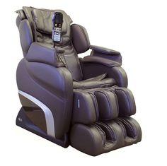 Osaki TI-7700 Titan #Massage #Chair Zero Gravity Full Body #Recliner