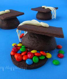 Inexpensive Food Ideas Highschool Grad Party