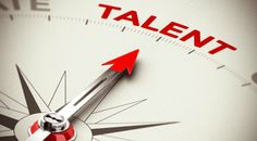 How an End-To-End Point Solution Lends to Hiring Success Everyday