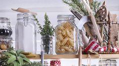 Všechno co vás zajímá o bydlení v domě i bytě, rady a tipy, jak si poradit s vlastní zahradou i zahrádkou a spousta hobby - Prima-Living.cz