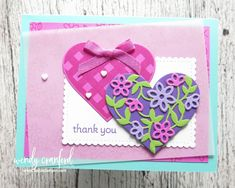 Little Valentine, Valentines, Stampin Up Catalog, Pretty Cards, Have Some Fun, Stamping Up, Stampin Up Cards, Making Ideas, Color Splash