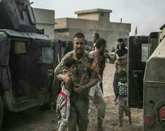 ISIS News: Mosul Conflict Escalates As Iraq Bombings Kill 20 - http://www.morningledger.com/isis-news-mosul-conflict-escalates-as-iraq-bombings-kill-20/13118946/