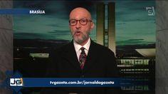 Josias de Souza/Temer tenta separar contas da campanha com Dilma