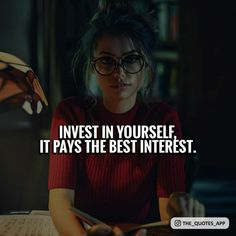 Create your own quotes or get around quotes according to your moods and needs. Quotes App, Own Quotes, Dream Quotes, Good Life Quotes, Smile Quotes, Be Yourself Quotes, True Quotes, Success Quotes, Quotes To Live By