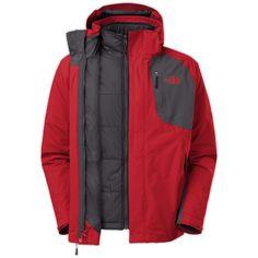 028ec69e23e3 8 Best Promo Casual Jackets images