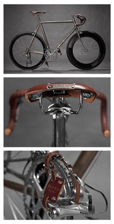 I love this bike!!!
