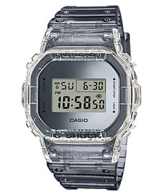 e8858aa95a90 13 Best G-Shock images