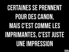 Punchline Rap, Motivational Quotes, Funny Quotes, Quote Citation, French Quotes, Teen Life, Tweet Quotes, Words Quotes, Sentences