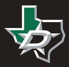 Dallas Star National Ice Hockey Sports Team Flag X Custom Banner With Sleeve Gromets Hockey Logos, Nhl Logos, Sports Team Logos, Sports Teams, Stars Hockey, Ice Hockey, Youth Hockey, Hockey Mom, Basketball