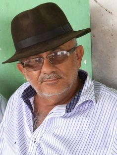 Landisvalth Blog           : Ildinho, Ricardo Maia e Romualdo aprovados