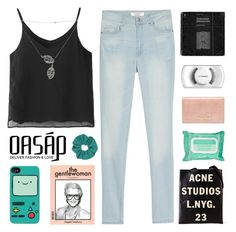 """""""LAST ONE + GOING INACTIVE 
