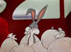 Here you will find tons of high-definition screen captures from classic Looney Tunes shorts. New pictures are posted daily. That's all folks! Looney Tunes Bebes, Looney Tunes Bugs Bunny, Looney Tunes Cartoons, Old Cartoons, Animated Cartoons, Looney Tunes Wallpaper, Cartoon Wallpaper Hd, Emoji Drawings, Disney Drawings