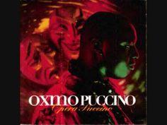 Oxmo Puccino Feat K reen - Le Jour Ou Tu Partira - Opera Puccino - YouTube
