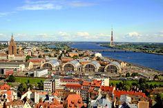 виза в Латвию от vipvisa.com.ua в Киеве  #виза #шенген #шенгенская_виза #виза_в_ Латвию  #Латвия  #путешествия