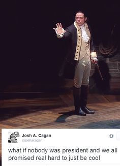 john laurens hamilton musical - Google Search