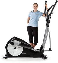 JTX Strider-X7: Magnetic Cross Trainer http://exercisebikesforsale.rapidniche.com/