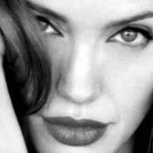 #AngelinaJolie #beautiful #lips #famous #celebrity #beauty #queen #love #women #amazing #pretty #hair #fashion #sexy