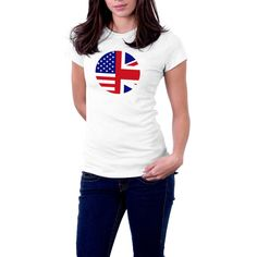 eurovision 2016 britain