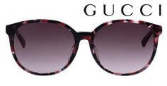 Gucci - S GU 3733/F/S HMW XQ