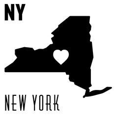 New York (M1093)   Close To My Heart - retiring July 31, 2017