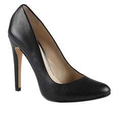 DELLAPENNA - women's high heels shoes for sale at ALDO Shoes. (black size 6.5)
