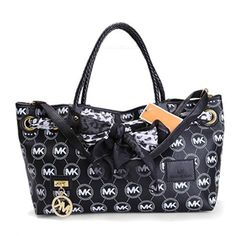 Michael Kors bags,very cheap really,about save 80% off,i love it ~! | See more about michael kors outlet, bags and scarves.