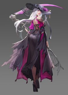 7º Eclipsa, a rainha arruinada Fantasy Art Women, Beautiful Fantasy Art, Dark Fantasy Art, Beautiful Anime Girl, Anime Fantasy, Fantasy Girl, Fantasy Artwork, Female Character Concept, Fantasy Character Design