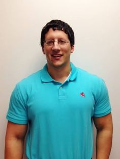 Congratulations to Matt Carrera, our corporate employee of the month winner for October! Having been with Source4Teachers for two years, Matt has truly earned his recent promotion to senior accountant. He has exhibited outstanding dedication.