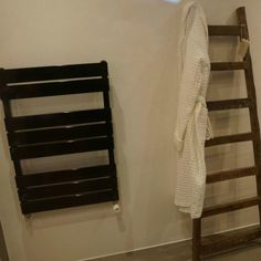 De badkamer in Ons Eigen Huis is af! - Eigen Huis en Tuin ...