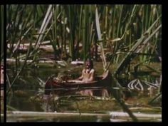 "Made In 1966, Based on Holling C. Holling's book of the same name, Paddle to the Sea is Bill Mason's film adaptation of the classic tale of an Indian boy who sets out to carve a man and a canoe. Calling the man ""Paddle to the Sea,"" he sets his carving down on a frozen stream to await spring's arrival. The film follows the adventures that befall the canoe on its long odyssey from Lake Superior to the sea. Paddle to the Sea 
