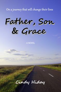 Father, son and Grace set off a chain of misadventures and accidental heroism across eight states. Read it free March 5-11, 2017! https://www.smashwords.com/books/view/497666
