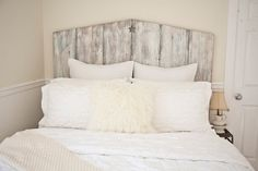 10 cool headboards to spruce up your bedroom style