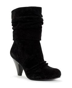 Jessica Simpson Shoes, Cornelia Booties