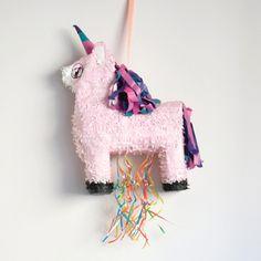 Tiny Piñata !