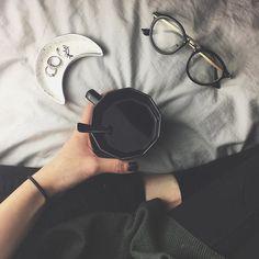 You are beautiful You Are Beautiful, Over Ear Headphones, You're Beautiful
