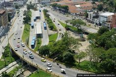 La Hermosa ciudad de #Cali #Colombia Cities, Cali Colombia, Marina Bay Sands, Places Ive Been, Country, Building, Travel, Cartagena, Earth