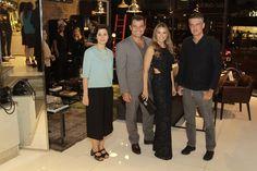 Artefacto – Fernanda Marques lança nova vitrine na Haddock Lobo