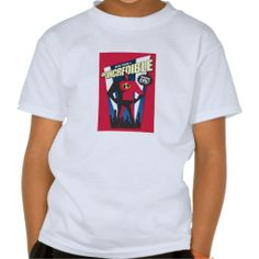 ==>Discount          	Mr Incredible Poster Art Disney T Shirts           	Mr Incredible Poster Art Disney T Shirts In our offer link above you will seeReview          	Mr Incredible Poster Art Disney T Shirts please follow the link to see fully reviews...Cleck Hot Deals >>> http://www.zazzle.com/mr_incredible_poster_art_disney_t_shirts-235177358386284331?rf=238627982471231924&zbar=1&tc=terrest
