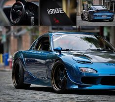 Mazda RX7 3rd gen | FREE JDM Tuner classifieds at JDMads.com | LIKE US ON FACEBOOK - www.facebook.com/jdmads