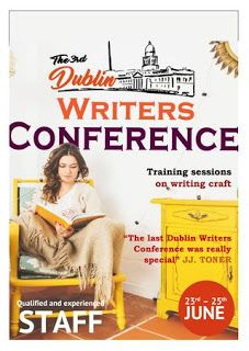 Louise Phillips Writer: Star Line up for Dublin Writers Conference! Writers Conference, Lineup, Dublin, Events, Writing, Shit Happens, Stars, Sterne, Being A Writer