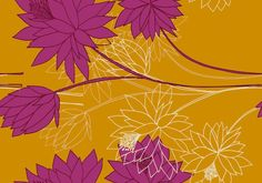 .:: FARM RIO ::. floral venice