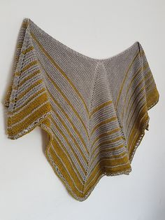 Ravelry: Morning Pages pattern by Louise Tilbrook