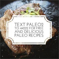 #paleorecipes #paleoapproved #paleogirl #paleochallenge #paleodinner #paleobrasil #paleolove #paleohunt #paleomg #paleokids #paleotreats #paleomom #paleorecipe #paleostyle #paleoeating #paleolunch #paleoporn #paleodessert #homemade #sweet #delicious #eating #foodpic #foodpics #paleomeals by paleo.delights