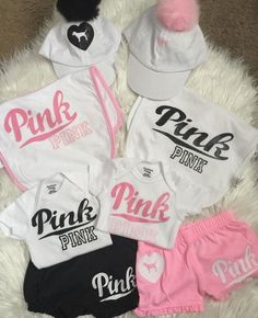 Baby Pink Clothes, Carters Baby Clothes, Cute Baby Girl Outfits, Baby Girl Shoes, Toddler Girl Outfits, Boy Outfits, School Outfits, Toddler Girls, Baby Girl Fashion