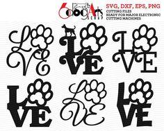 SVG, DXF digital files for crisp clear cutting by Vinyl Crafts, Paper Crafts, Vinyl Craft Projects, Diy Projects, Lotus Logo, Cutting Files, Die Cutting, Vinyl Cutting, Circuit Projects