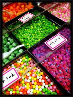 japanese candy http://www.amazon.com/Glico-Gaint-Caplico-Cup-Family/dp/B005UHTQ12/ref=sr_1_1?ie=UTF8=1361614517=8-1=Glico+Gaint+Caplico+Cup+-+Family+Pack+%2810+cones%29+x+%282+Packs%29