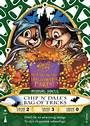 chip & dale halloween - Yahoo Image Search Results