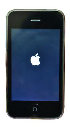 Ecco la custodia-fotocamera per iPhone di Will.i.am Tom's Hardware